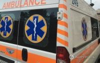 Киевлянка оставила маленьких детей на 9 дней в квартире, двухлетний мальчик умер