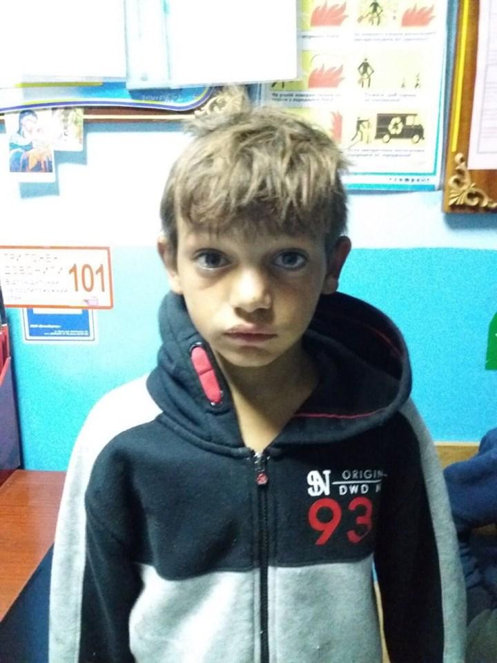 Во Львове из детского приюта пропали двое мальчиков