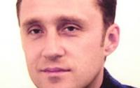Грузчик из журнала Форбс: социальный лифт по-Кернесовски