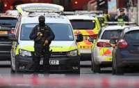 СМИ сообщили о погибших в результате стрельбы в Лондоне