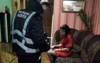 Нелегальный бизнес: полиция