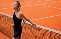 Украинская теннисистка вошла в топ-10 самых высокооплачиваемых спортсменок мира