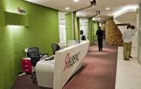 Офис «Яндекса»: действительно, найдется все (ФОТО)