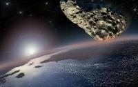 Зонд NASA обнаружил на астероиде Бенну следы воды
