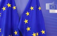 Задержание Саакашвили: В представительстве ЕС прокомментировали ситуацию