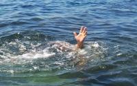 На Днепропетровщине утонул рыбак, запутавшись в собственных сетях