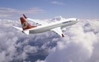 Чем пахнет в турецких самолетах?