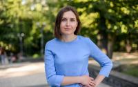 Русскоязычные школы в Украине перейдут на украинский язык с сентября 2020 года