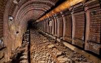 Правительство предлагает закрыть убыточные шахты