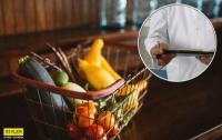 Ученые назвали продукты, снижающие риск возникновения рака