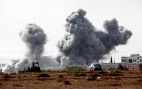 Авиаудар в Афганистане: погибли 16 мирных жителей