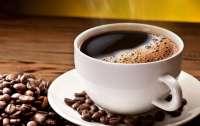 Почему мужчинам нужно пить кофе