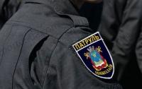 Николаевского насильника поймали по горячим следам