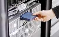 Fujifilm и IBM создали новую магнитную ленту с рекордным показателем плотности записи