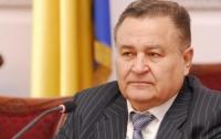 Представитель Украины в ТКГ рассказал, когда закончится война на Донбассе