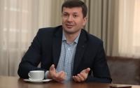 Украина как арена для реформаторских экспериментов, - Михаил Пластун