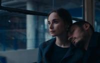 Украинский фильм стал сенсацией на европейском фестивале (видео)