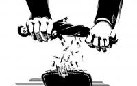 Журналистское расследование о новых схемах давления на строительный бизнес