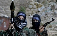 Француз поплатился свободой за посещение сайтов ИГИЛ