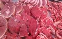 Свинина в Украине может подорожать в 2021 году, - Ассоциация животноводов Украины