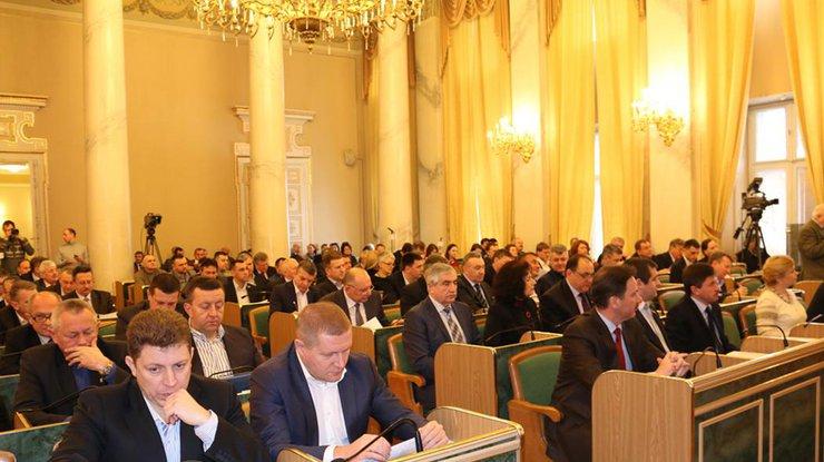Удар по русскому языку: во Львове приняли жесткое решение