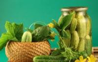 Лето в банке: как правильно стерилизовать тару для консервации
