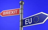 Британия не будет проводить очередной референдум