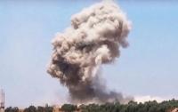 В Йемене в результате авиаудара погибли 20 мирных жителей