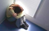 Инстаграм поможет подросткам спастись от депрессии