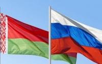 Россия и Беларусь создадут конфедеративное государство