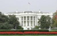 Белый Дом  ввел ограничения на выброс загрязняющих веществ в воздух