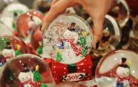 ВРУ намерена сделать католическое Рождество выходным днем