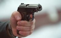 Студента застрелили на улице в Бердичеве