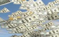 Украинцы активно получают денежные переводы из-за границы, - НБУ