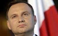 Польские СМИ: влияние украинцев на экономику сильнее президентского