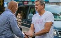Кампания Пальчевского обеспечит ему много голосов на выборах, - эксперт