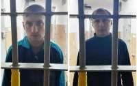 Дело кагарлыцких насильников: Уже второго фигуранта отпустили домой