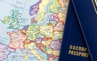 Украинцы отныне могут летать в Катар без виз