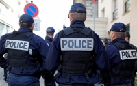 Во Франции нашли убитым украинца