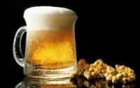 На Пасху Папа Римский получит пиво и кружку