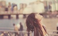Жизненные трудности делают людей счастливее,- ученые