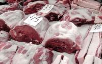 Киевляне больше всего любят картошку и мясо