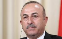Анкара поддержала расширение НАТО и вступление в Альянс Грузии