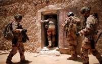Французская армия за два дня уничтожила в Мали более 30 боевиков-исламистов