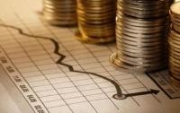 Инфляция в Украине превысила прогноз НБУ