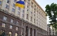 Более десятка тысяч людей в Киеве болеют гриппом