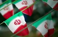 В космическом центре Ирана взорвалась ракета