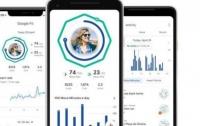 Google поможет в похудении: все о новом приложении