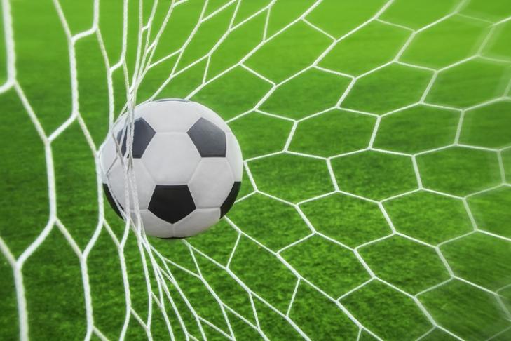Украинский полузащитник забил трудный поисполнению гол забельгийский клуб