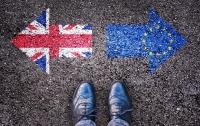 Британия осенью точно покинет ЕС,- Джонсон